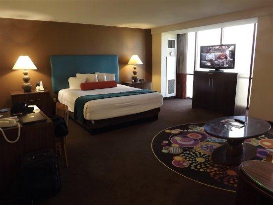 Rio all-suite hotel casino travel advisor list of casino in manila