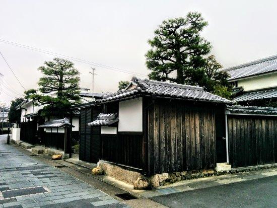 Nakakojike Jutaku