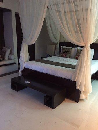 Villa Air Bali Boutique Resort & Spa : photo1.jpg