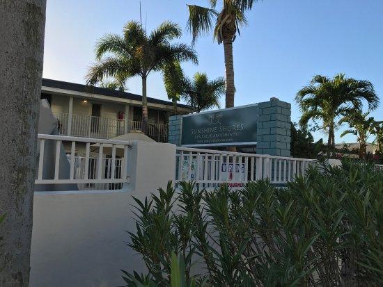 Sunshine Shores Resort: photo0.jpg