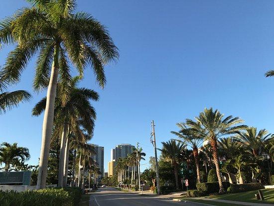 Sunshine Shores Resort: photo1.jpg