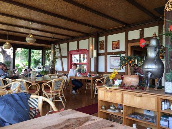 restaurant cafe voigt solingen omd men om restauranger tripadvisor. Black Bedroom Furniture Sets. Home Design Ideas