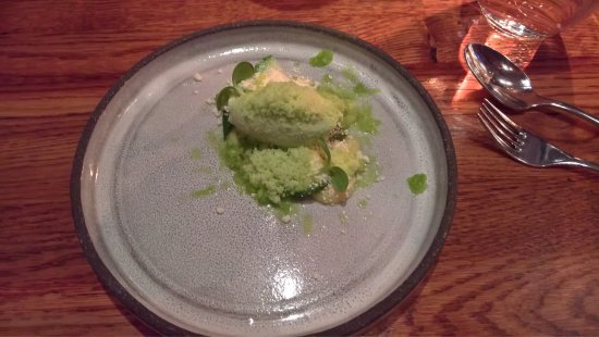 Somm Restaurant & Winebar: photo5.jpg