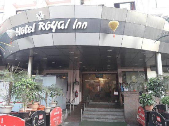 Royal Inn: IMG-20170405-WA0024_large.jpg