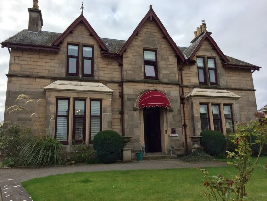Moraydale Guest House 사진