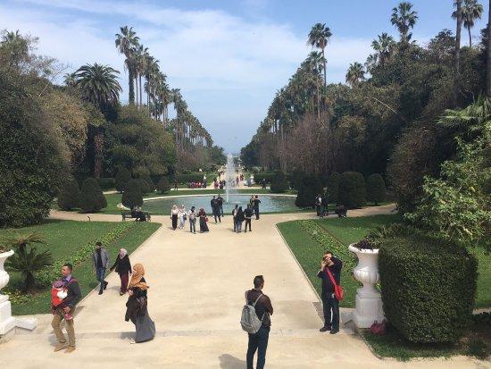 الجزائر العاصمة, الجزائر: photo0.jpg
