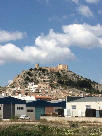 Castalla, Spain: photo0.jpg