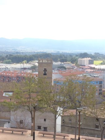 Castalla, Spain: photo2.jpg