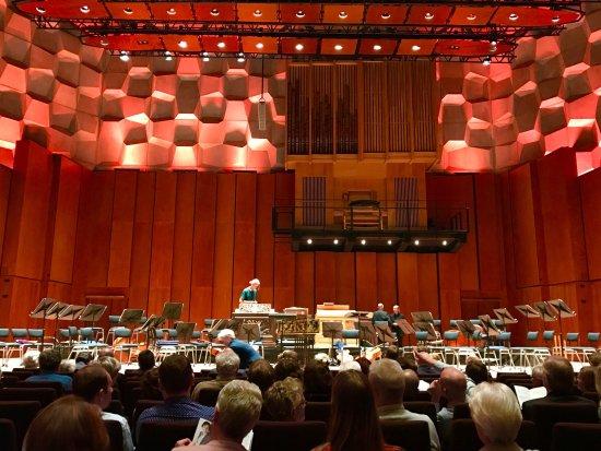Photo of Performing Arts Venue De Oosterpoort at Trompsingel 27, Groningen 9724 DA, Netherlands