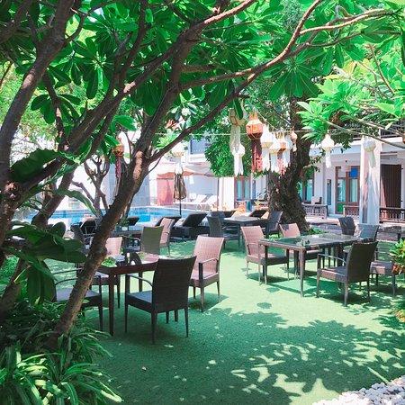 photo0 jpg picture of de lanna hotel chiang mai tripadvisor rh tripadvisor com