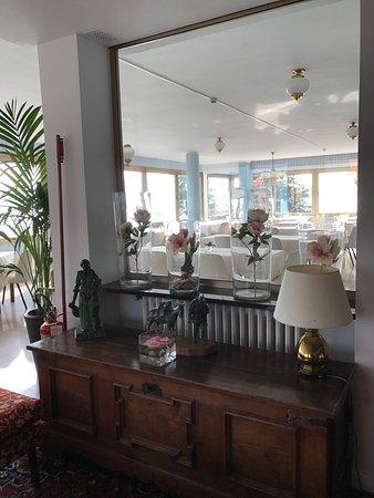 Hotel Carillon: photo0.jpg