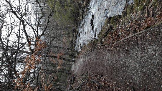 Montejo de la Sierra, Espanha: IMG-20170326-WA0017_large.jpg