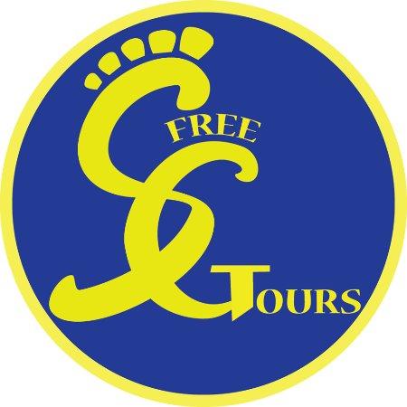 Food Tour Saigon Tripadvisor