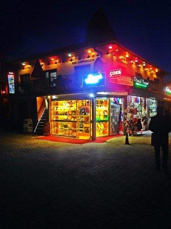 Feel Cappadocia Hostel & Restaurant