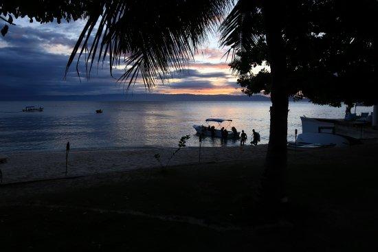 Cabilao Island, Philippines: 20170407115625_IMG_0848_large.jpg