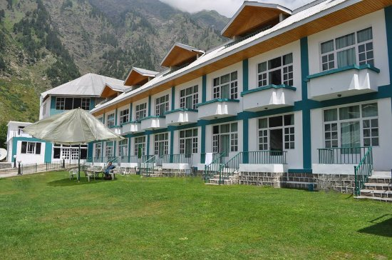 Naran, Pakistan: getlstd_property_photo