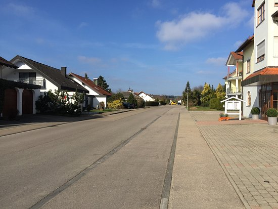 Aalen, Deutschland: photo1.jpg