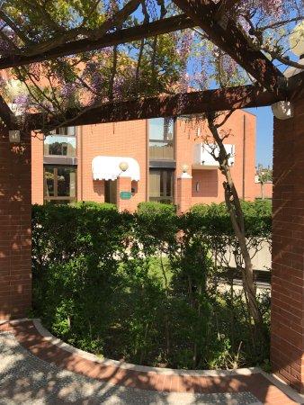 Residence Le Ville del Lido: photo0.jpg