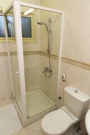 Liberty Suites Hotel - Doha: liberty-suites-hotel_large.jpg