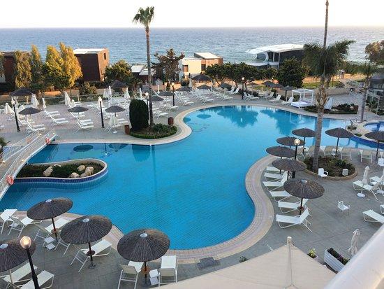 Atlantica Bay Hotel ภาพถ่าย