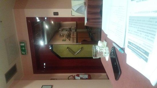 Hotel Galileo: TA_IMG_20170408_114716_large.jpg