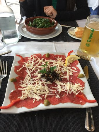Restaurante Terraza del Gato : photo1.jpg