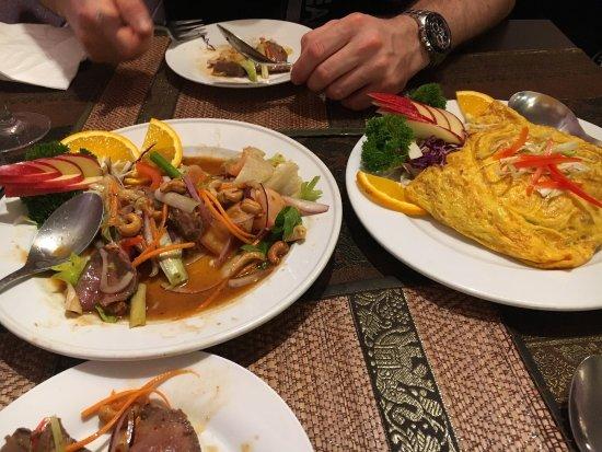 c0m traditional thai upper hutt