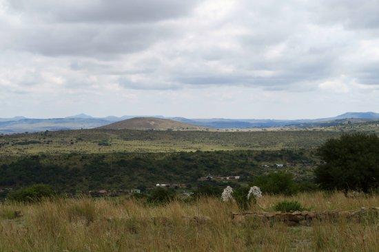 Isandlwana Picture