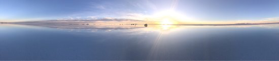 Uyuni Tours - Day Tours: photo0.jpg