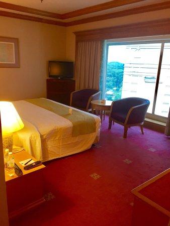 Riverside Majestic Hotel: photo3.jpg
