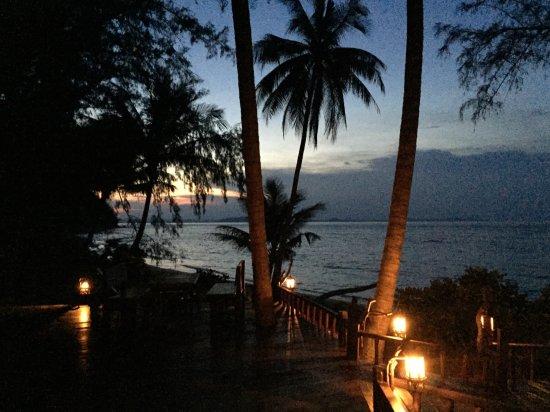 Rimba Resort: photo0.jpg