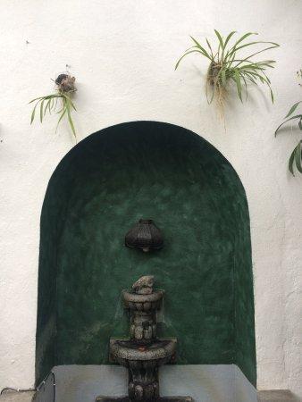 Casa Quetzal Hotel Photo