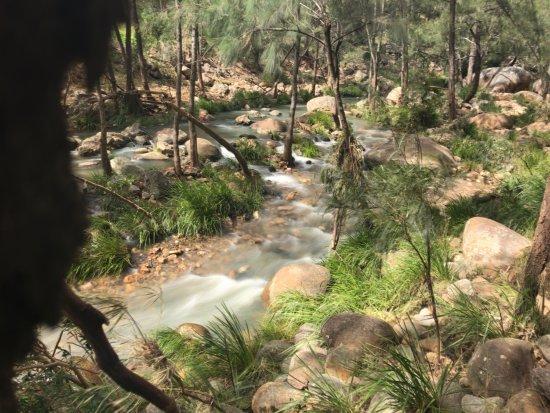 Barney View, Australia: photo2.jpg
