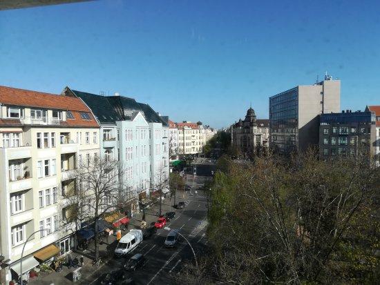 Citadines Kurfuerstendamm Berlin: IMG_20170406_100930_large.jpg