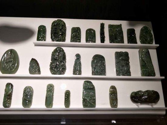 國立台灣博物館: FB_IMG_1491648663311_large.jpg
