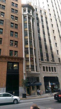 San Francisco Architecture Walking Tour: IMAG6860_large.jpg