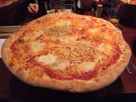 InVito Pizza & Pasta: photo0.jpg