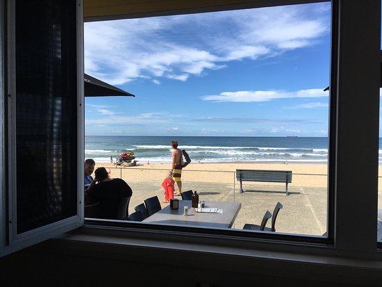 Thirroul, Australia: photo5.jpg