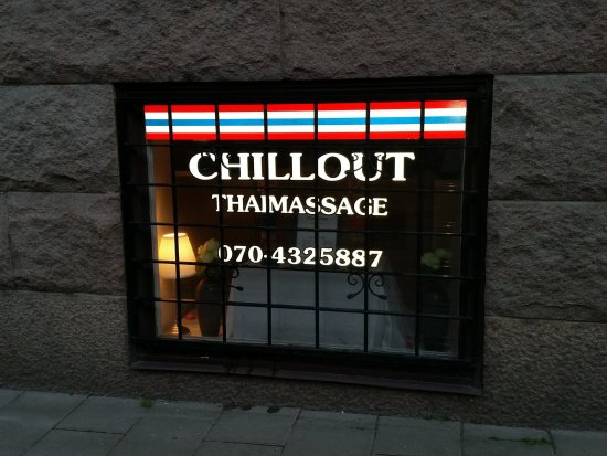 kim thai massage massage kungsholmen