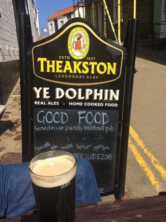 Ye Dolphin: photo0.jpg