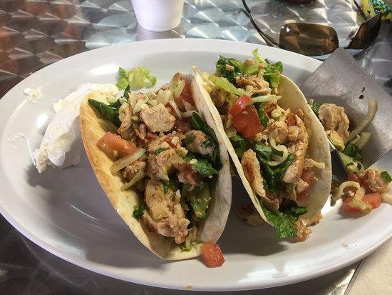 Airport Cafe Amp Liquors Miami Springs Restaurant Reviews