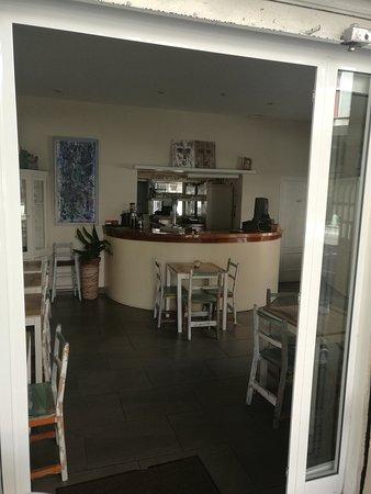 Restaurante toast 39 art bistr bar en palma de mallorca - Cocinas palma de mallorca ...