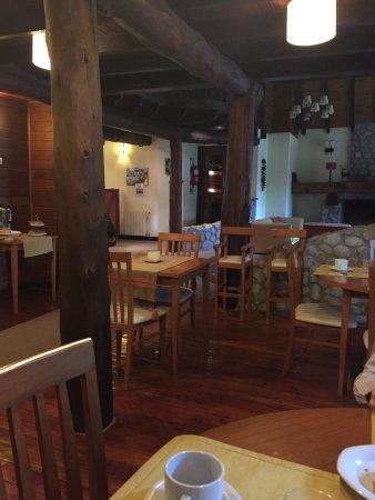 Hosteria Altos Los Pioneros: photo0.jpg
