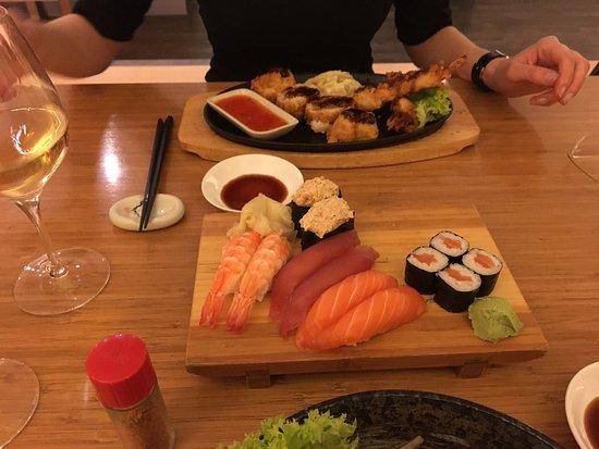 Kikuya: photo0.jpg