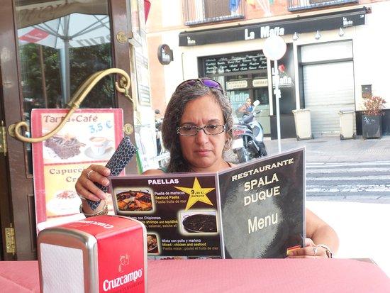 Hotel America Seville Tripadvisor