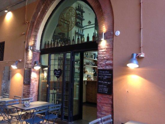 Hotel Vicino A Piazza Maggiore Bologna
