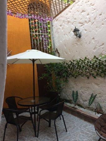 Hotel Casa Alejandria : photo0.jpg