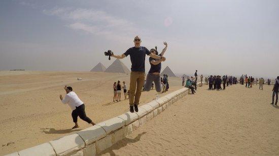 Emo Tours Egypt Day Tours: photo0.jpg