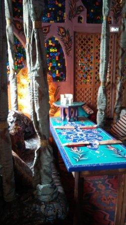 Sultan Bazar