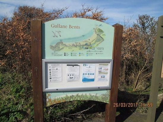 Gullane